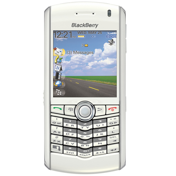 blackberry 8130 pearl manual cellphonesguide net rh cellphonesguide net BlackBerry Curve BlackBerry Curve