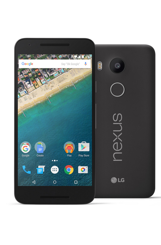 lg nexus 5x manual cellphonesguide net rh cellphonesguide net LG Cosmos LG Flip Phone