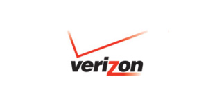 Verizon - Find Store!