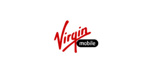 Virgin Mobile USA - Find Store!
