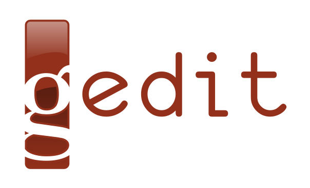 Linux - gEdit default editor in Filezilla
