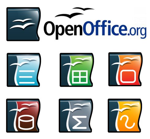 How to install Apache OpenOffice 4 on 64 bit Ubuntu Debian and derivatives