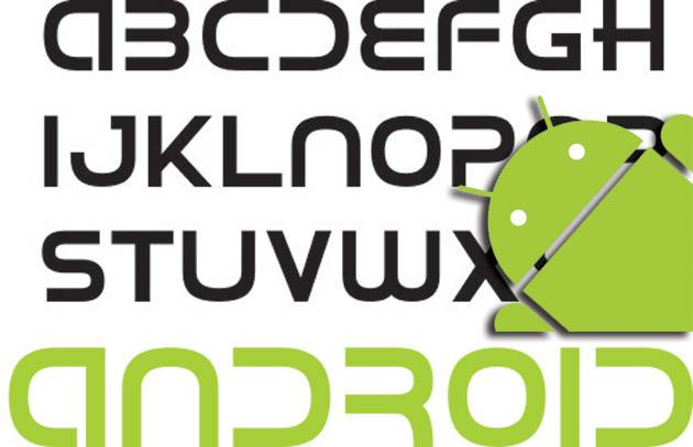How To Install Custom Fonts on your Android Smartphone