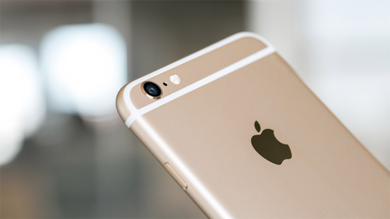How to transfer data from your old iPhone to your new iPhone 6