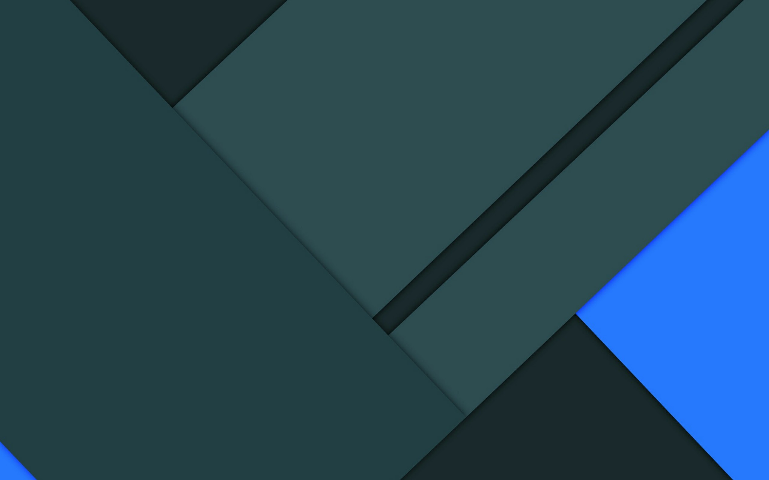 Android material wallpapers for Sfondi material design